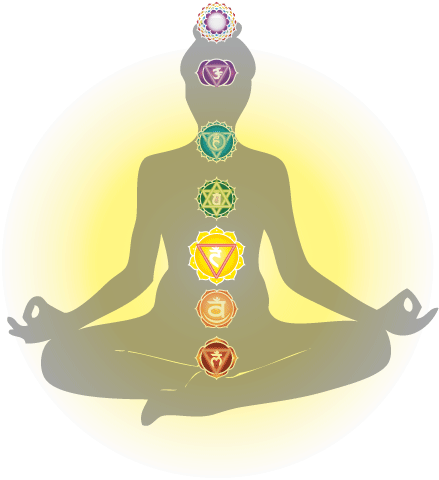 Solar-Plexus-Chakra-lotus.png