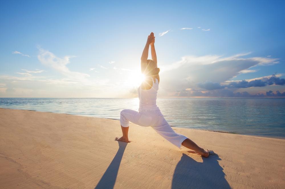 solar-yoga.jpg