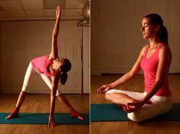 yogagipkost