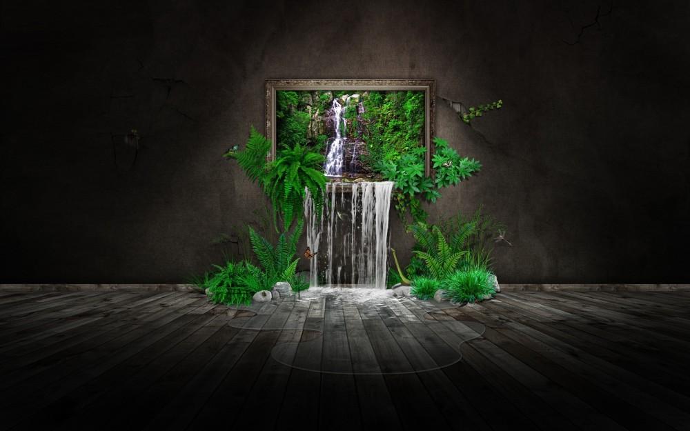 62902107-life-wallpapers.jpeg