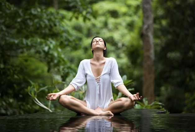 Mindful-Happiness_Breath-Meditation-Practices-BurlingtonVermont.jpg