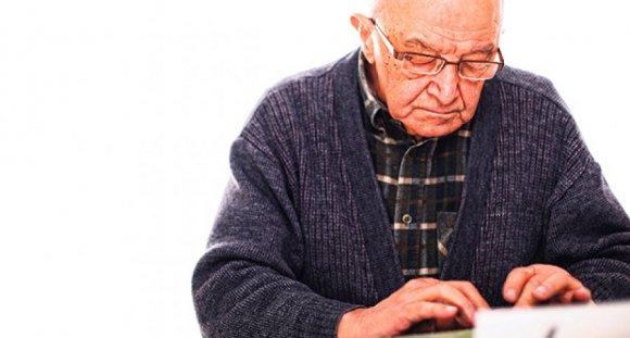 pismo-jednog-dede-svojim-unucima