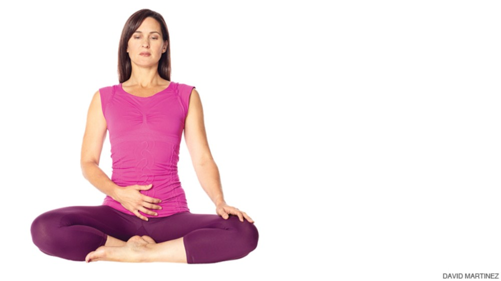 breathe-mediate-woman-sukhasana-prenatal.jpg