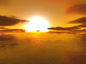 Sunset_by_mayaslash