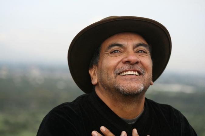 Miguel-june-08-sun2