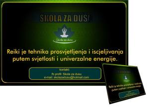 10397822_1503052616625227_5450007059127532944_n