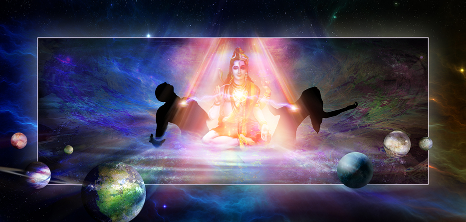 Ardhanarishvara_resized1.jpg