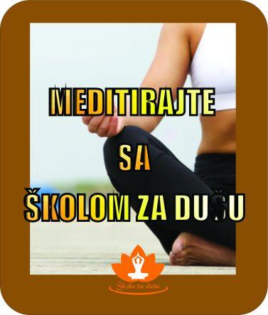 meditirrrrja