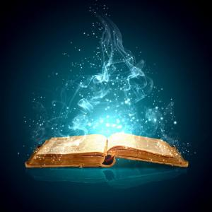 bigstock-Image-of-opened-magic-book-wit-56868950_zps06ca77cd