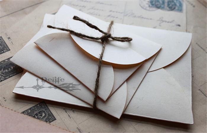 8-9-5-8cm-Vintage-Paper-Envelope-Wedding-Invitations-Letter-Gift-Message-Card-Packaging-Envelopes-Free.jpg