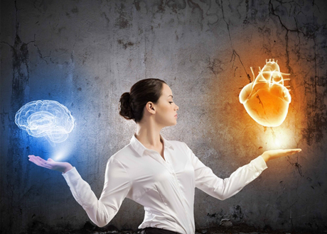 intuition-deliberation-for-better-decision-Making2