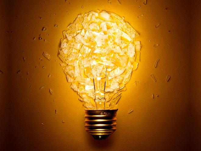 ff_lightbulbs_f.jpg