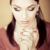 i_pray_for_my_love_by_kikiya_ten