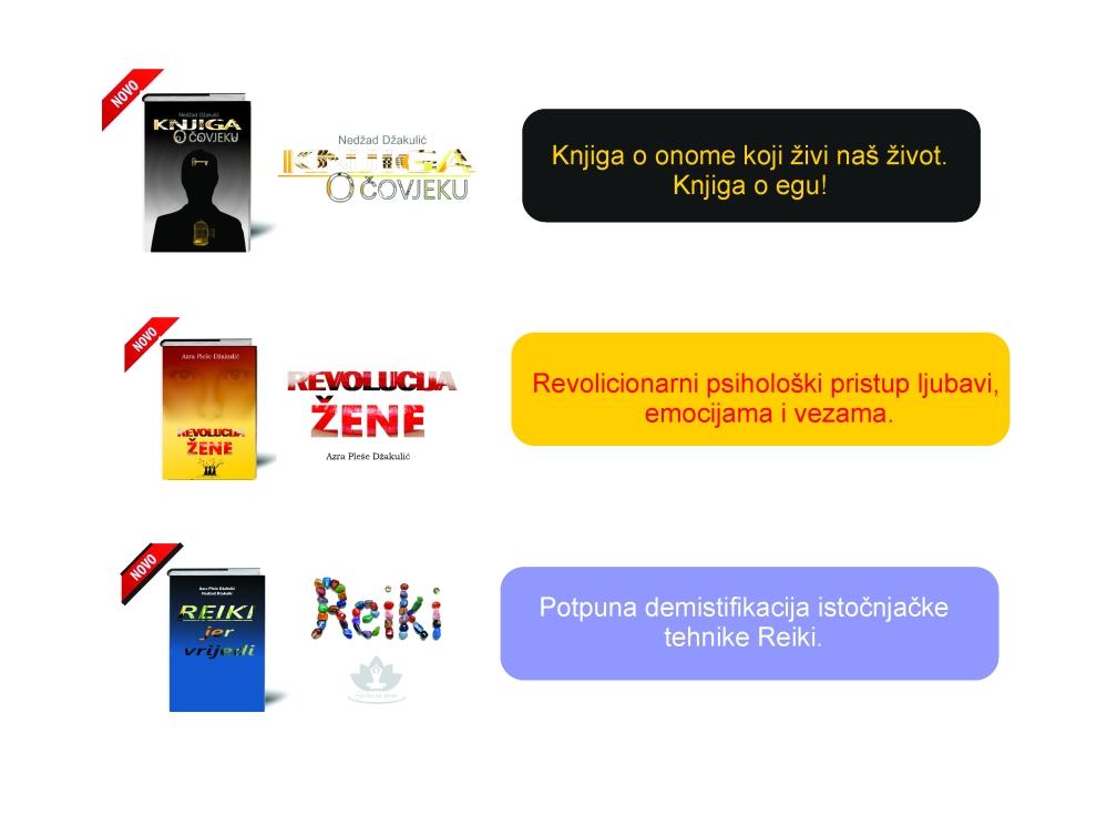 reklama-za-knjige-1