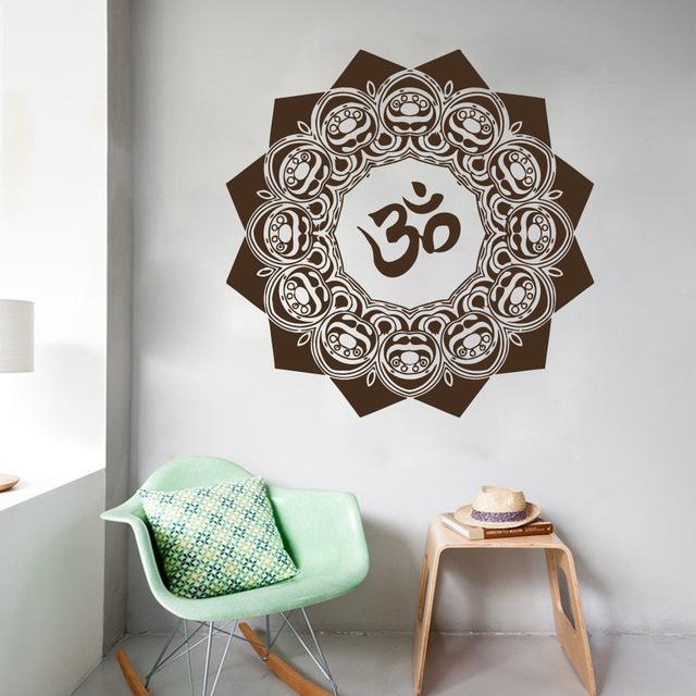 Wall-Decals-Mandala-Yoga-OM-Symbol-Indian-Decal-Vinyl-Sticker-Home-Decor-22inX22in.jpg_640x640.jpg