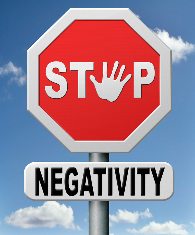 StopNegativity2.jpg