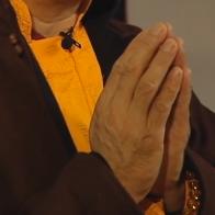 zasep-tulku-rinpoche-praying-hands
