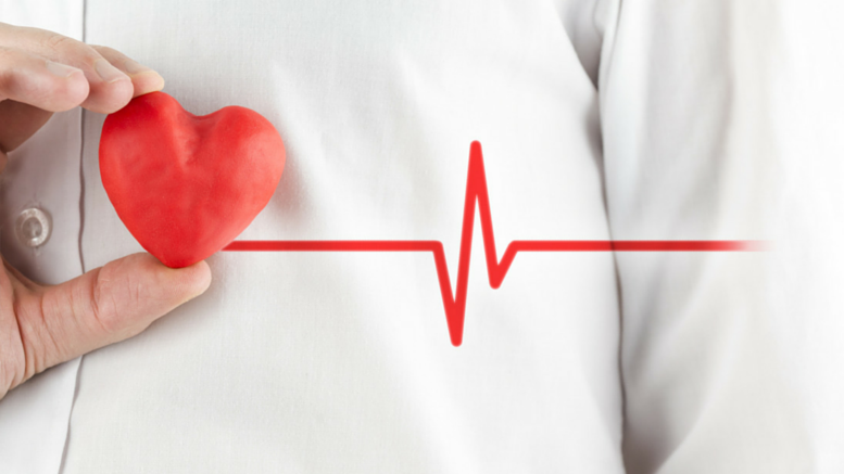 6-stages-of-spiritual-heart-disease