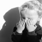 beautiful-sad-kids-baby-wallpapers-hd-babyhungama-blogspot-com-4