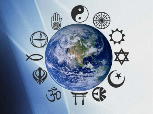 Interfaith-globe-e1329560535864.jpg