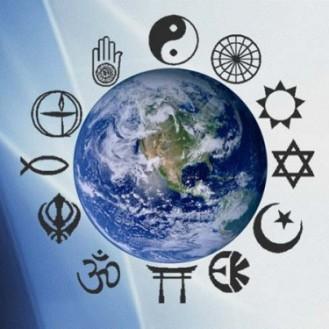 interfaith-globe-e1329560535864