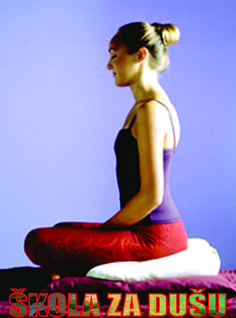 meditacija-polozaj2.jpg