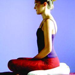 meditacija-polozaj2