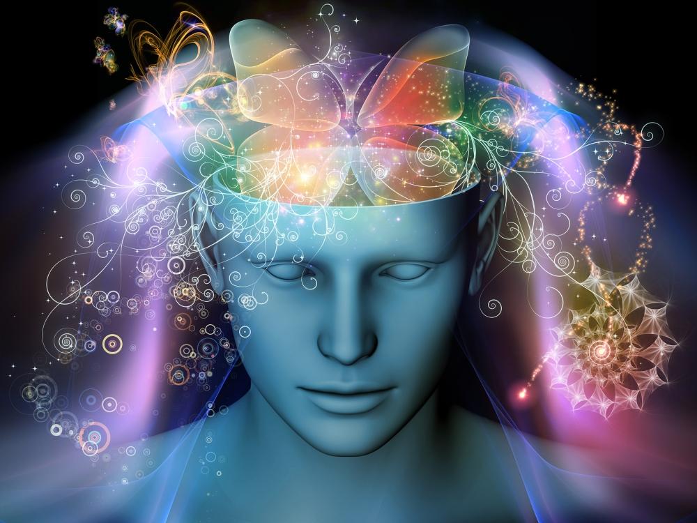 bigstock-Realms-Of-The-Mind-47630845.jpg