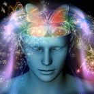 bigstock-realms-of-the-mind-47630845
