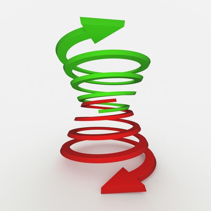 spiral-downward.jpg