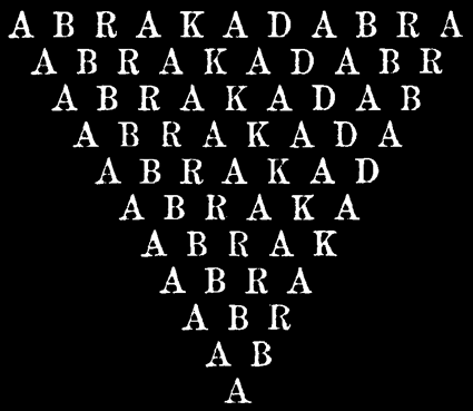 Abrakadabra,_Nordisk_familjebok