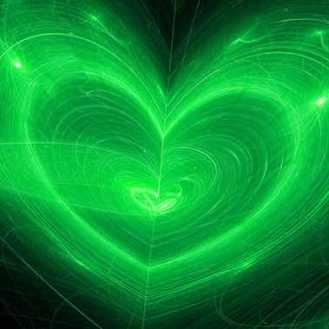 balance-heart-chakra