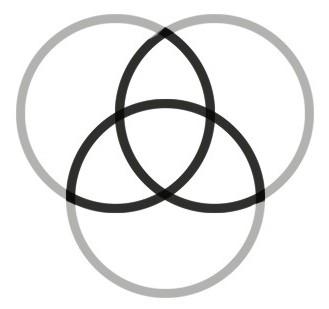 tripod-of-life_holy-trinity