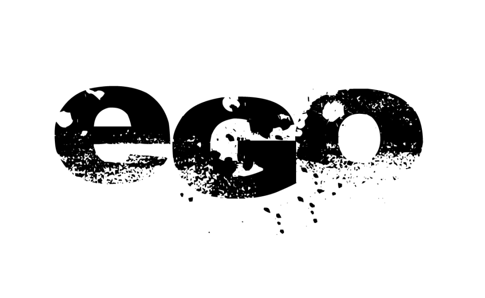 ego-logo.jpg