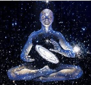 meditationCosmos