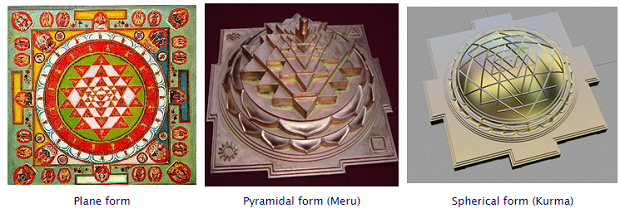 2D-and-3D-forms