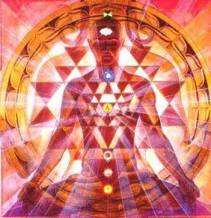6ccd460ac1310a56bf159e14a63b1c70--chakra-meditation-kundalini-yoga