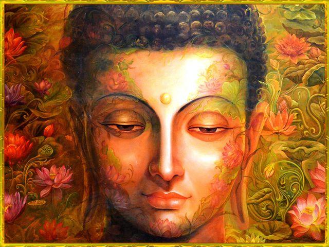 272dc79a2a5b02ae92893c6d99fb7b98--buddha-quote-gautama-buddha