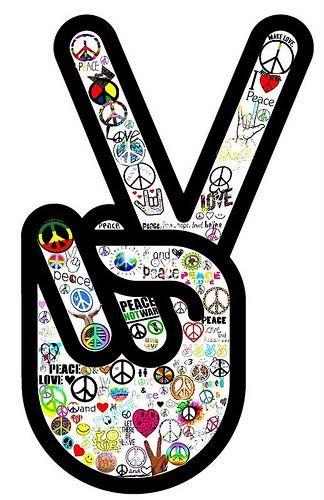4a9714657c85fd234df90a17aacb867a--hippie-peace-bohemian-gypsy.jpg