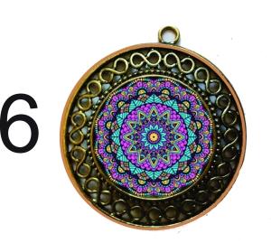 mandlaa 6