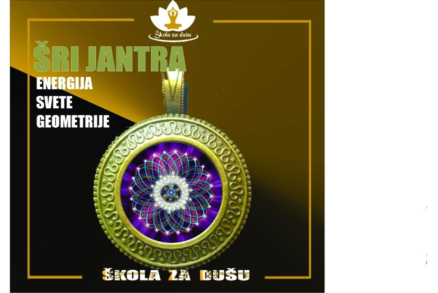 JNATRA 884488488484848444444.jpg