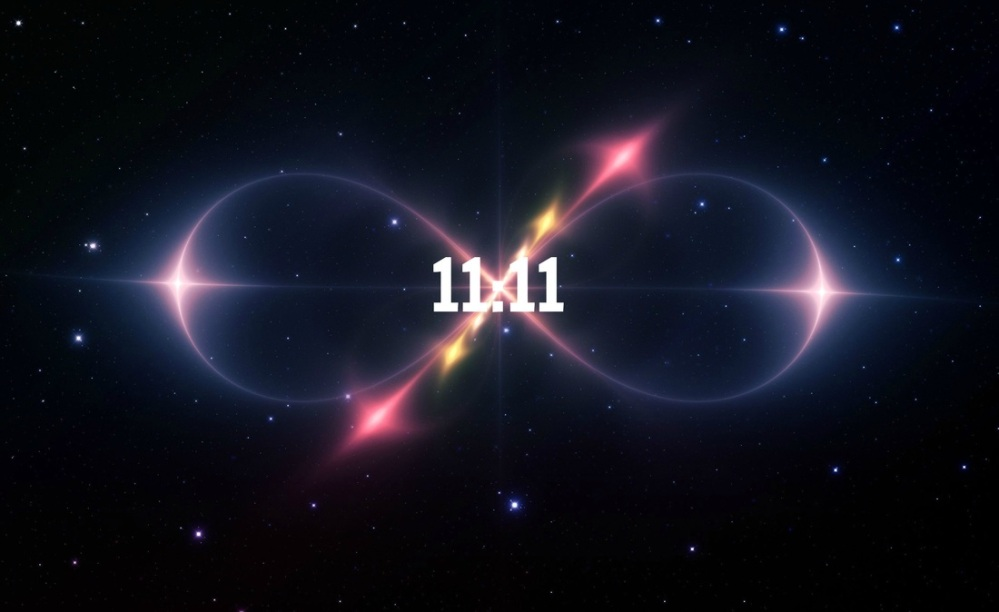 11-11-pic-monkey-infinity-in-space-purchased-from-123rf-11466750-l_orig