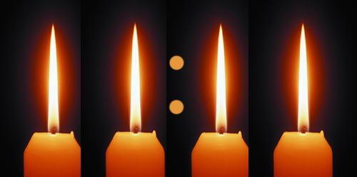 11_11_flame
