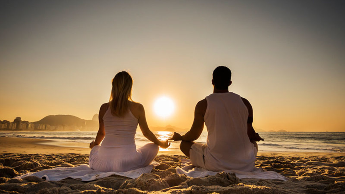 couple-meditation.jpg