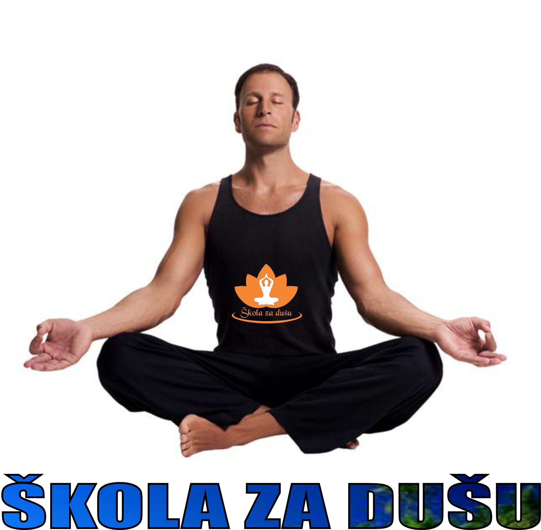 meditacija-polozajjj.jpg